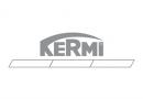 Радиаторы стальные «Kermi»